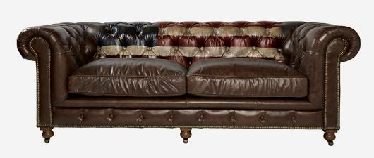 Rebel_Sofa_Stars_and_Stripes_Front_SOF0033