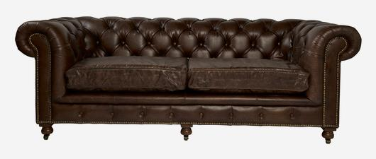 Rebel_Sofa_Front_SOF0034