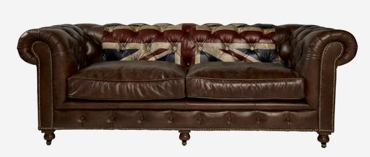 Rebel_Sofa_Union_Jack_Front_SOF0035
