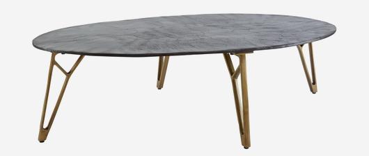 Kravitz_Coffee_Table_angle_CT0118