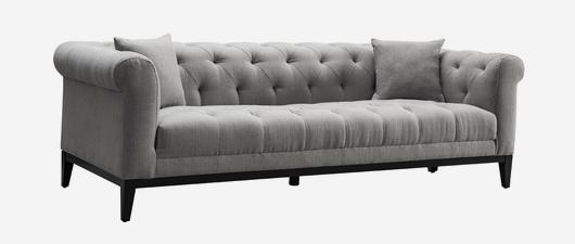 Fiorella_Large_Sofa
