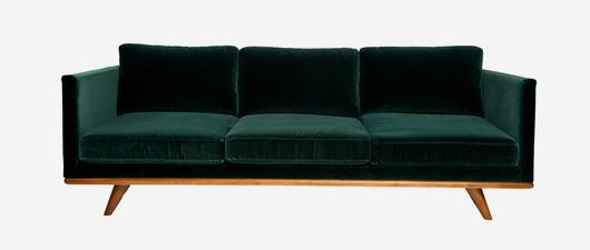 Westwood_Sofa_in_Pine_Front_SOF0551