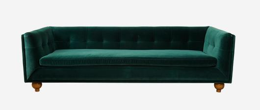 Onassis_Sofa_Pine_Front
