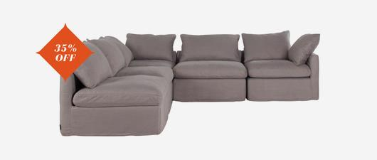 fala_sectional_sofa_SALE