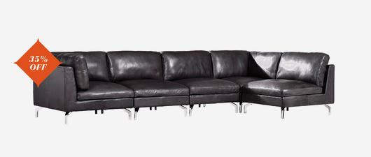 Kimber_Sectional_Sofa_SALE