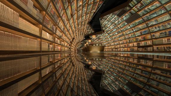 Interior_Design_Review_Books_Kaleidoscope_Hero_Image