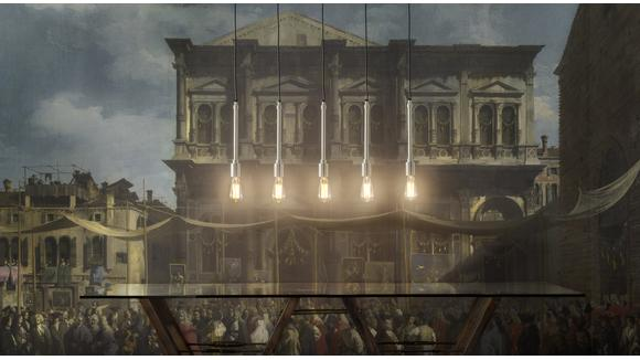 Canaletto_National_Gallery_Carousel_5
