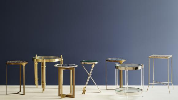 side_tables_category_banner