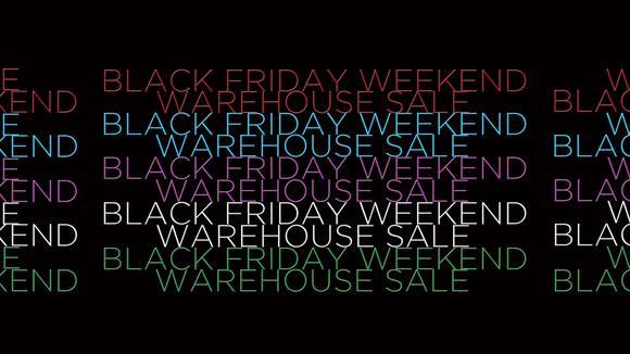 Black_Friday_Warehouse_Sale_Page_Banner_v2