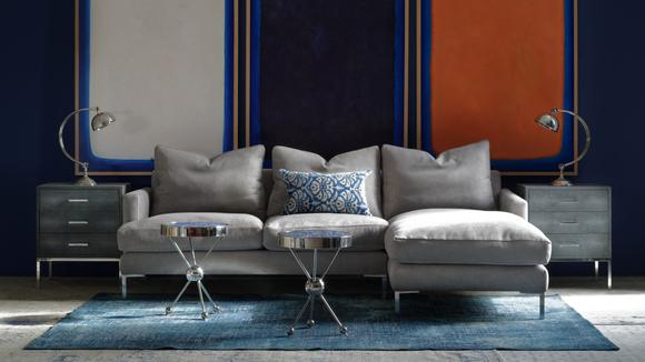 corad_sectional_sofa_cosmos_side_tables_jasper_side_chests_cream_and_mercury_desk_light