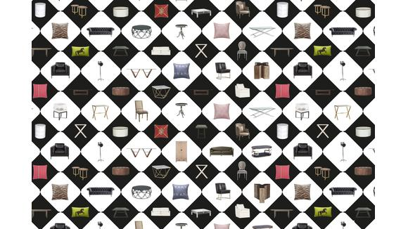 london_warehouse_sale_checkerboard_homepage_banner