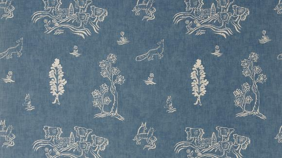 Friendly_Folk_Happy_Blue_Fabric_Large_2200