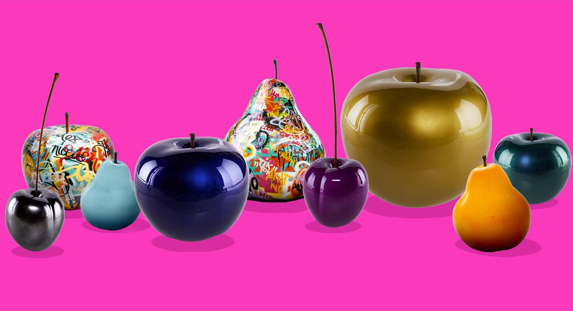 Metallic_Fruits