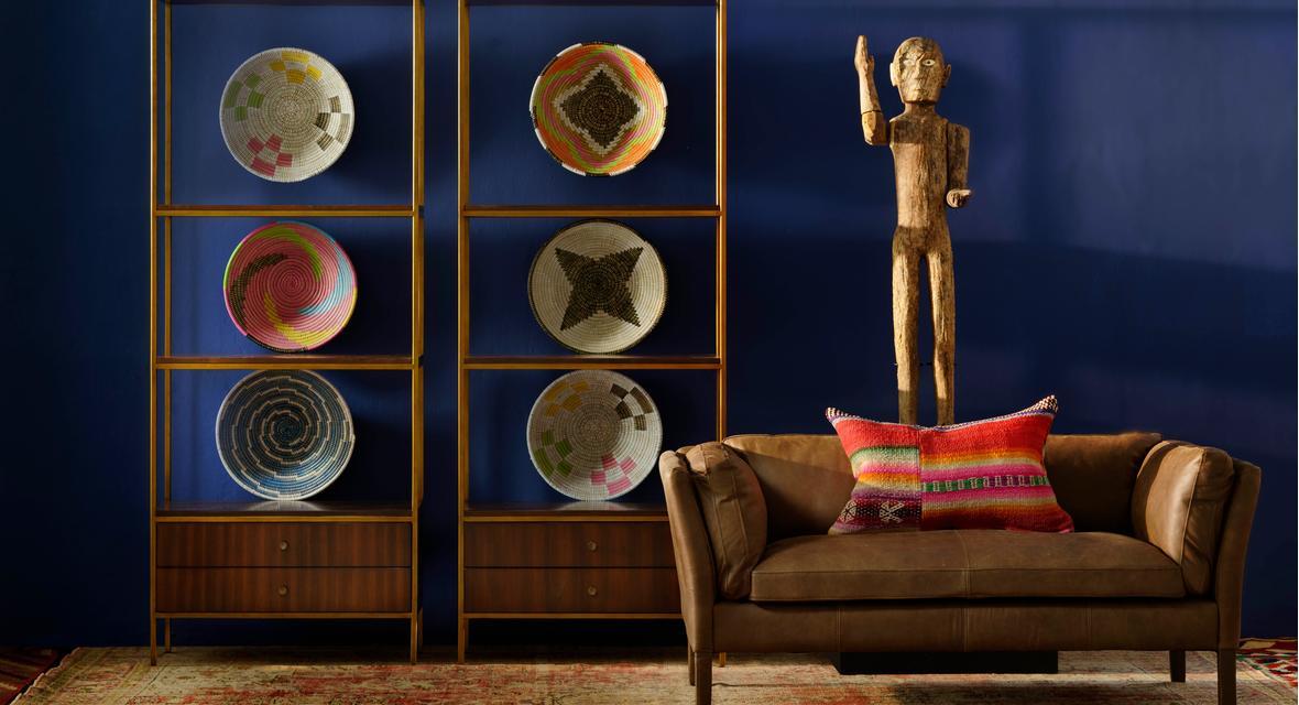 rufus_bookcase_and_jonah_sofa