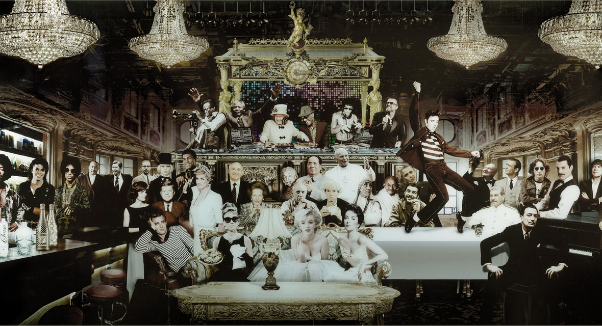 Wonderful_World_Artwork