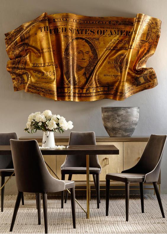 Bridge_Dining_Table_Lifestyle