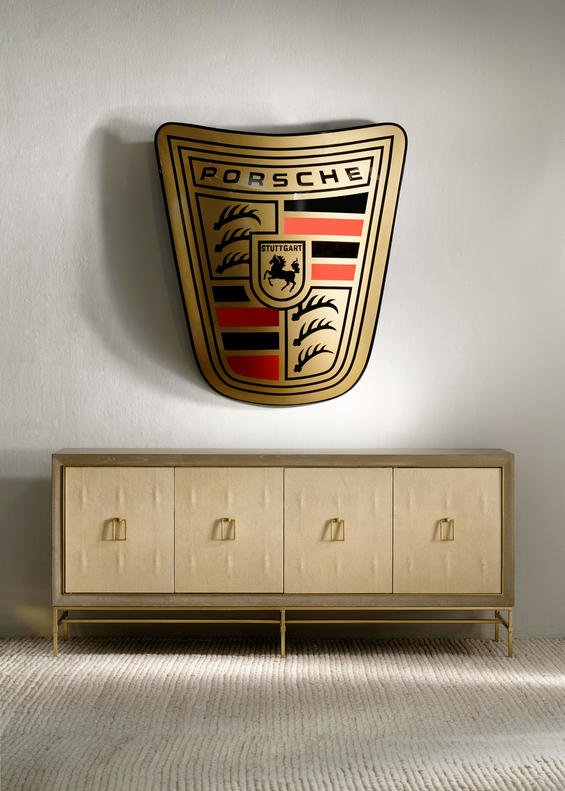 new_furniture