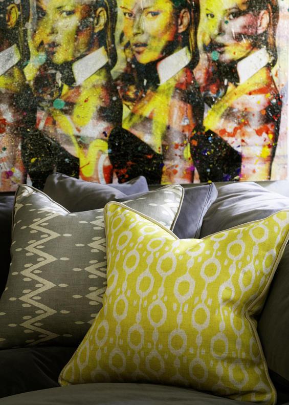 new_cushions