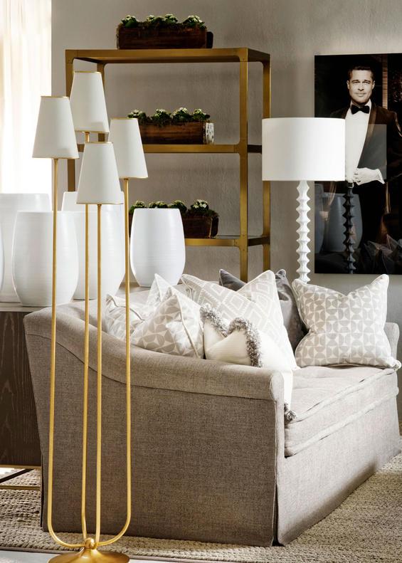 floor_lamps