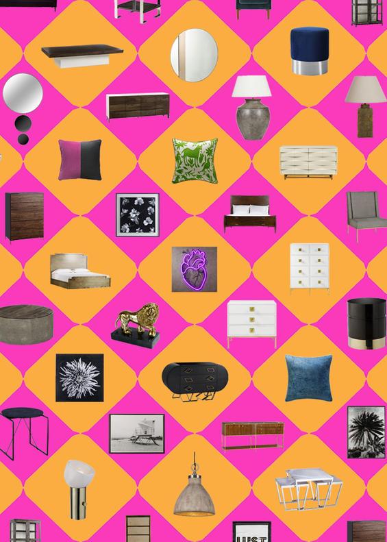 checkerboard_sale_homepage_jan2020
