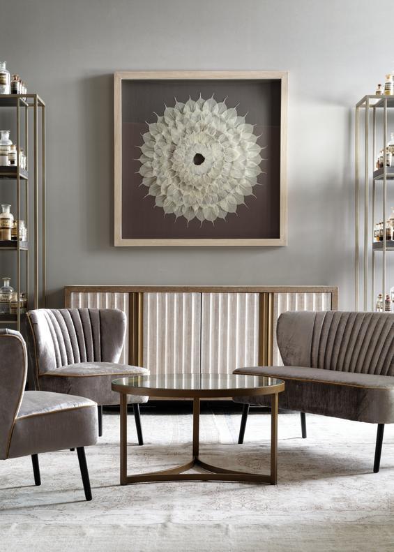 peggy_chair_and_sofa_etta_sideboard_sundance_medium_coffee_table_perplex_display_units