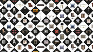checkerboard_winter_clearance_sale