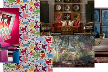 Collage_Top_Trends_from_Design_Week