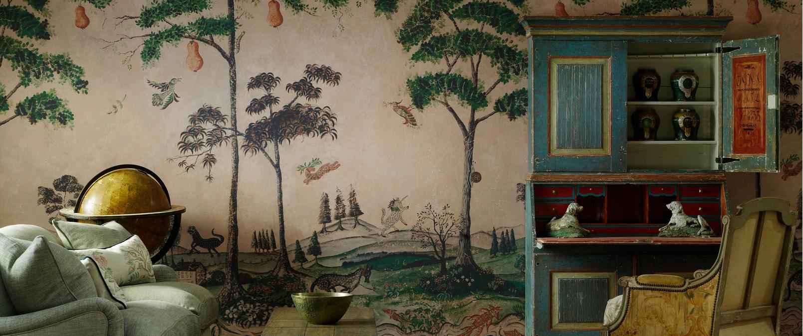 Mythical_Land_Large_Panel_Wallpaper_2
