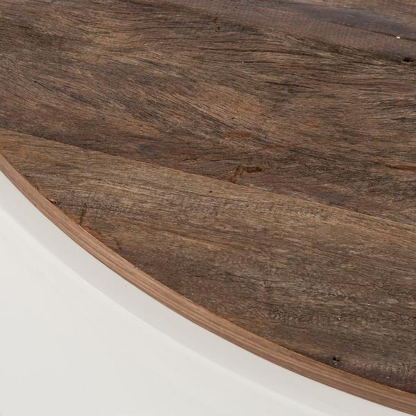 Erving_Coffee_Table_Detail