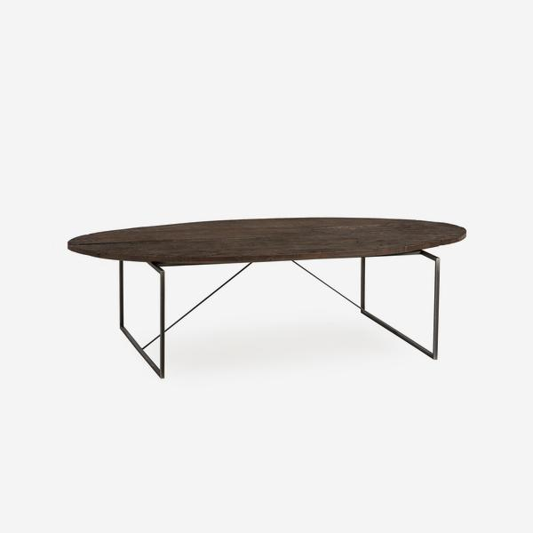 Georgina_Coffee_Table_Angle