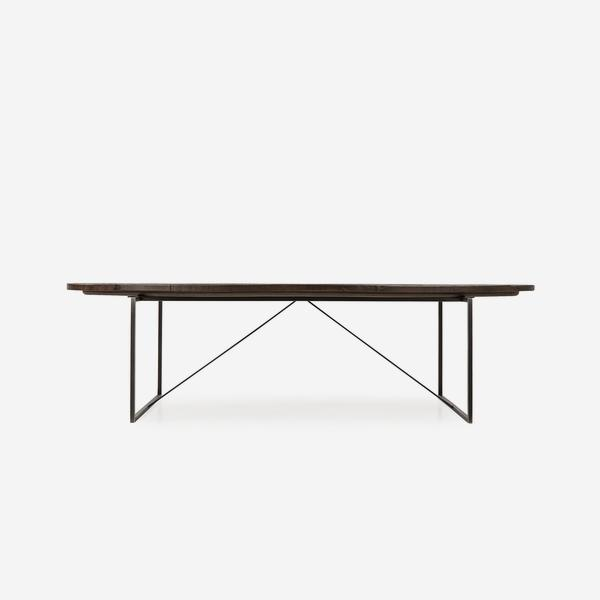 Georgina_Coffee_Table_Front