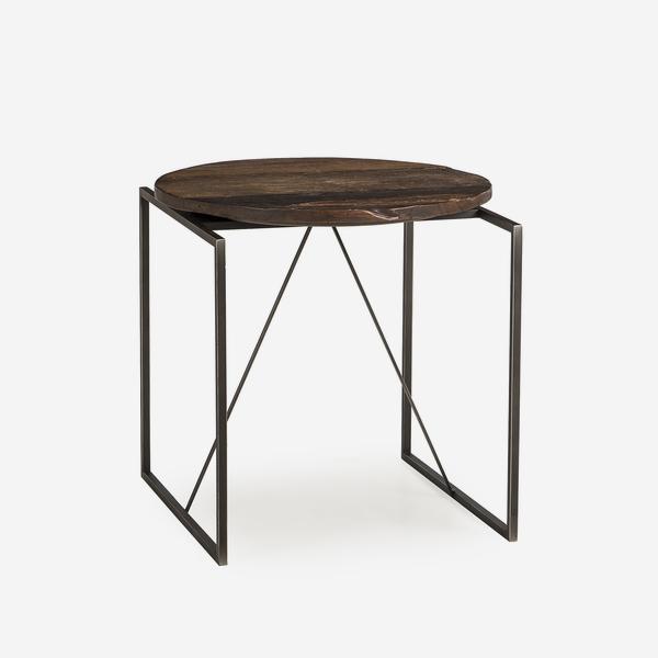 Georgina_Side_Table_Angle