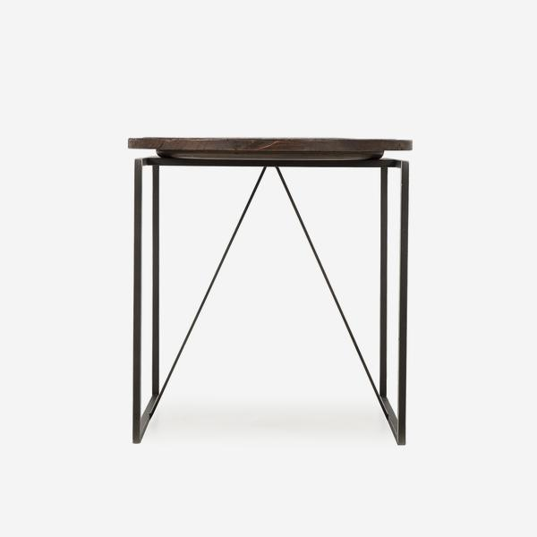 Georgina_Side_Table_Front