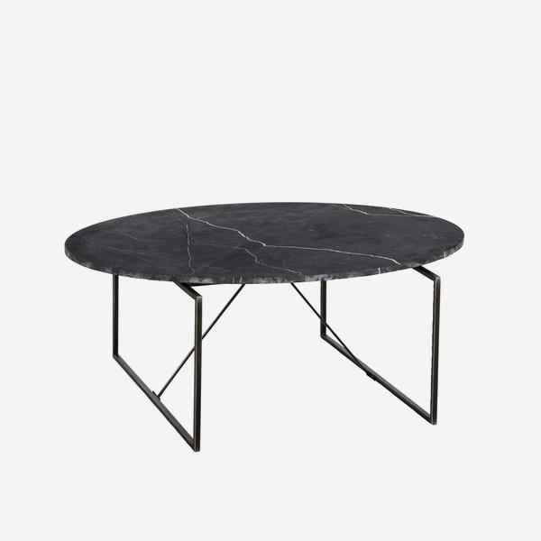 Miles_Coffee_Table_Angle