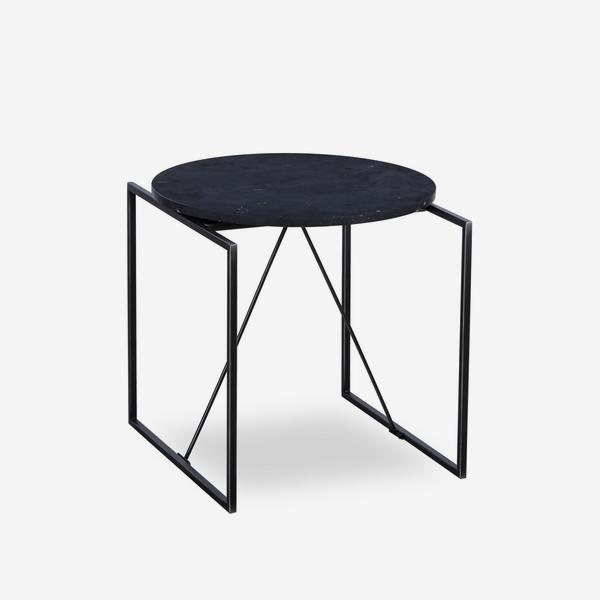 Miles_Side_Table_Angle