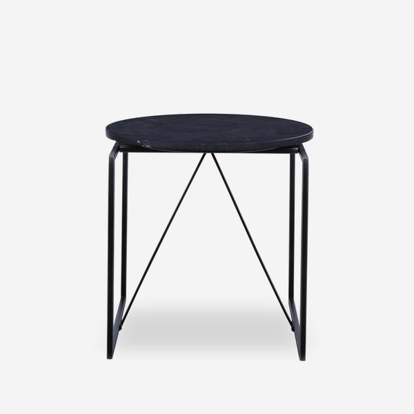 Miles_Side_Table_Front