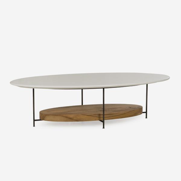 Olivia_Coffee_Table_Angle