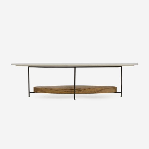 Olivia_Coffee_Table_Front