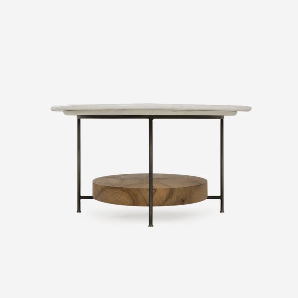 Olivia_Coffee_Table_Side