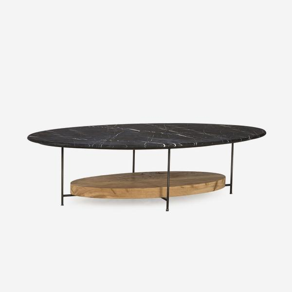 Olivia_Coffee_Table_Black_Marble_Angle