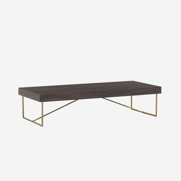 Bridge_Coffee_Table_Angle