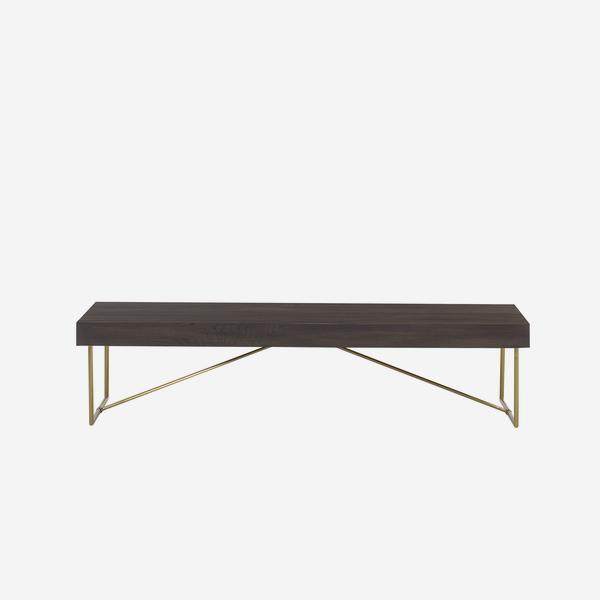 Bridge_Coffee_Table_Front