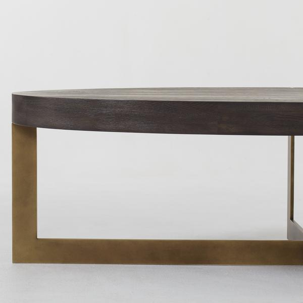 Bryan_Coffee_Table_Detail