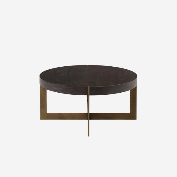 Bryan_Coffee_Table_Side