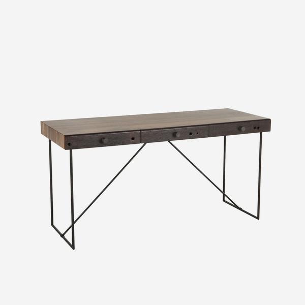 Orson_Desk_Angle