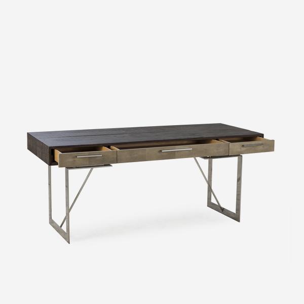 Latham_Desk_Angle_Open