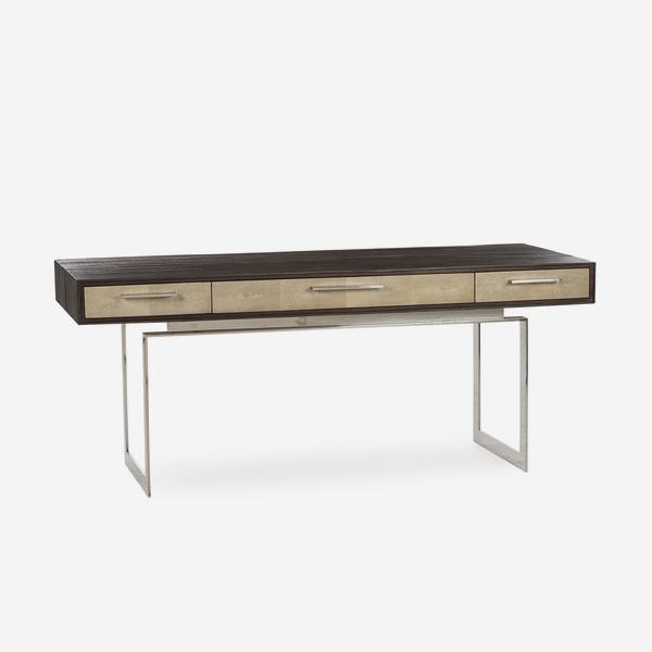 Latham_Desk_Angle