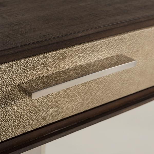 Latham_Desk_Handle_Detail
