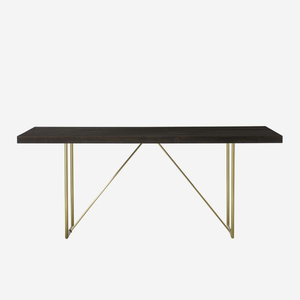 Bridge_Dining_Table_Front