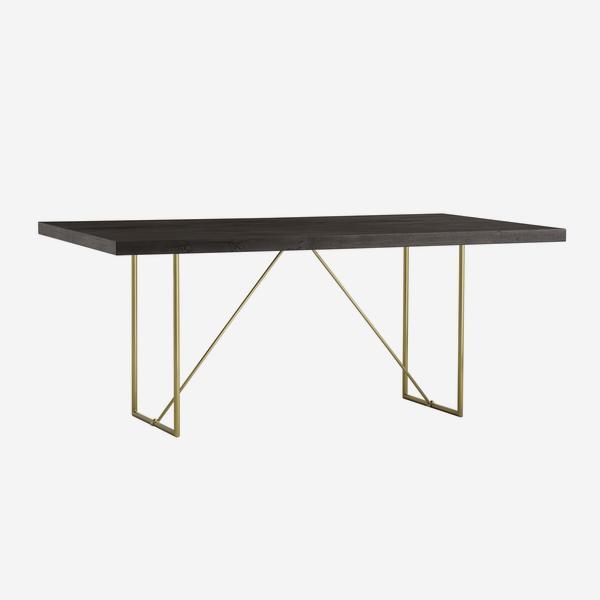 Bridge_Dining_Table_Angle